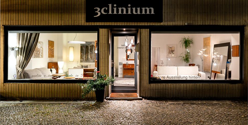 3Clinium